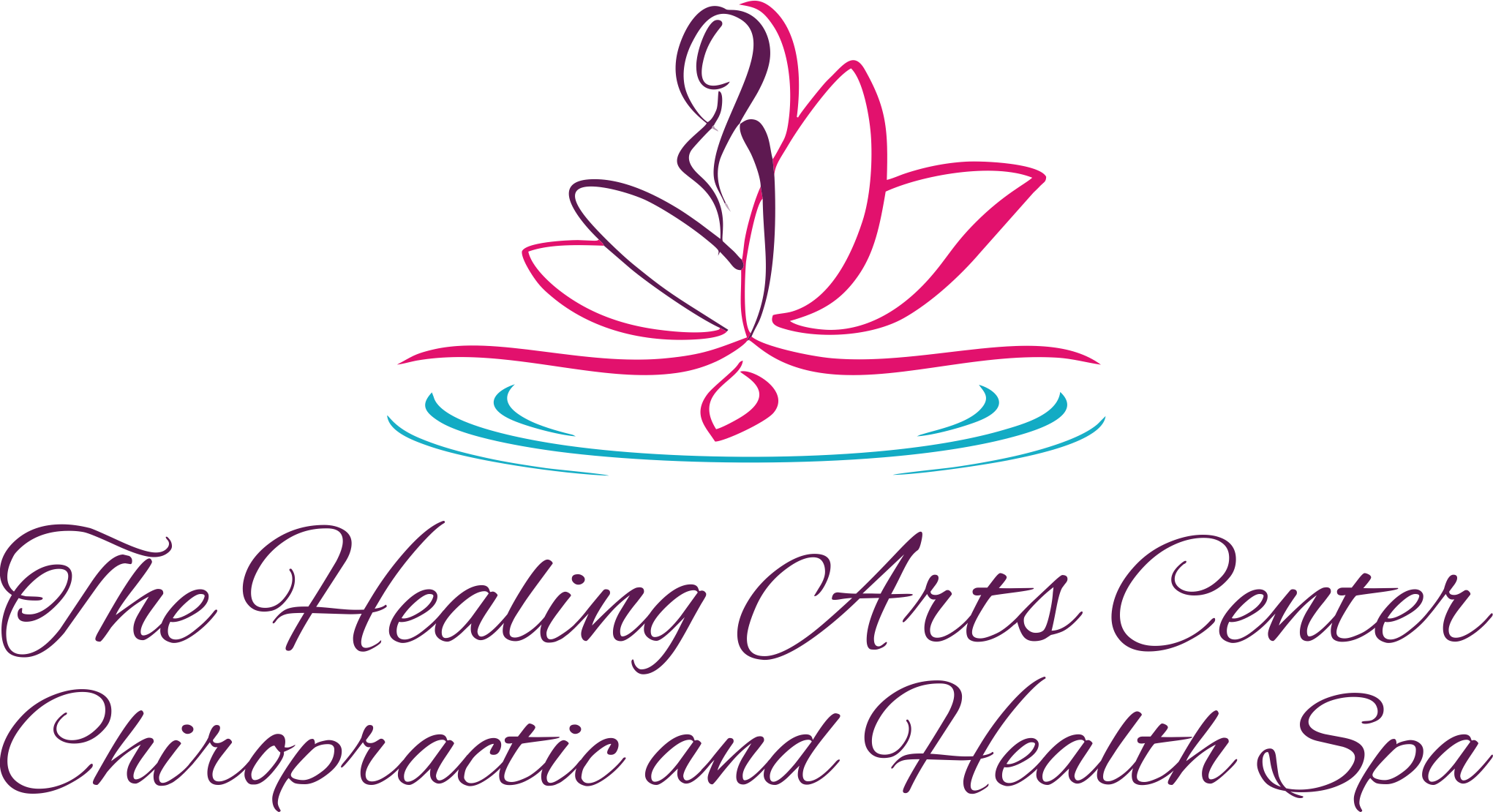 The Healing Arts Center Chiropractic and Health Spa