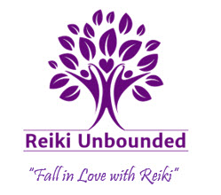 Holy Fire Reiki® – What's All of the Fuss!