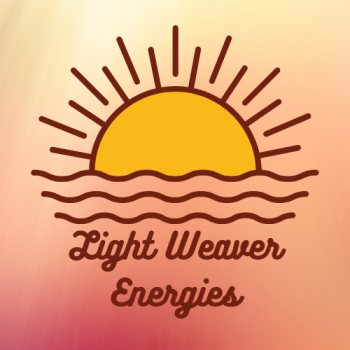Light Weaver Energies Logo.png