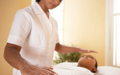 We Asked our Members: What do you like most about being a Reiki & Wellness Practitioner?